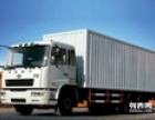 北京到河北高阳货运专线 北京到高阳搬家货运电话