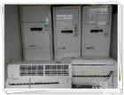 低价出售柜式空调1匹2匹3匹5匹)出售柜式空调,价格低,