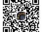 上海縉云燒餅的木桶燒餅爐多少錢