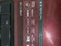 惠普 4230S系列 笔记本