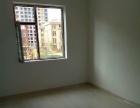 澳海澜郡 3室2厅 113平米 精装修 年付