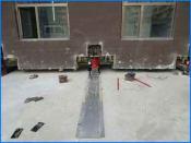 平凉建筑物平移——房屋平移实时资讯