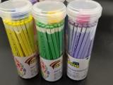 桶装铅笔A武川桶装铅笔A桶装铅笔厂家A桶装铅笔哪家好