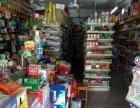 拱墅祥符总管堂超市生意转让