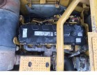 十堰个人一手卡特336D挖掘机整机原版,性能可靠