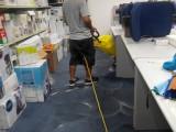 广州清洁,专业外墙清洗,办公室清洁,地毯清洗,公司保洁等服务