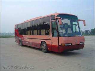 江阴到济南平阴直达汽车/客车时刻13451583555√欢迎乘坐