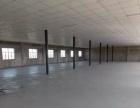 临海头门港平层厂房、标准高10米、三证齐全、三本证