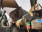 转让 挖掘机卡特彼勒极品卡特动力强劲全国包运输