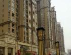 常绿大悦城两室出租长租优先非个人