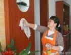 富阳保洁 办公室 别墅保洁 擦玻璃地毯清洗