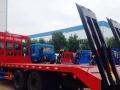 平板车湖北程力厂家直销送货上门