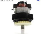 苏州园林工具割草机电机厂家批发销售 串激电动机打草机电机工厂