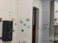 来安碧桂园城市花 1室1厅 55平米 精装修 押一付一