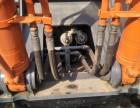 日立350二手挖掘机,低价转让,全国包送