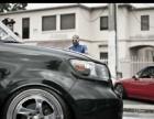 【S8G】美国ZEDD-SL5轮毂 19寸