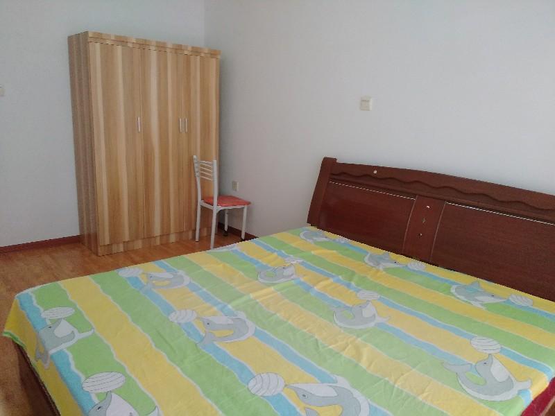 日照 香樟花园楼房出租 2室 2厅 90平米 整租