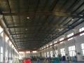 钱桥镇单层标准厂房2000平方米带一部两吨行车