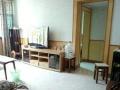 七星关麻园烟厂宿舍 3室2厅110平米 中等装修 年付