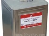 供应日本449日本水晶树脂及仿玉树脂