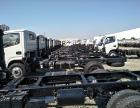 杭州环卫洒水车,公路洒水车,生产厂家,规模雄厚!价格便宜