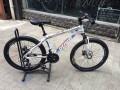 速超车行专业维修品牌山地车自行车折叠车公路车换件电瓶车整车