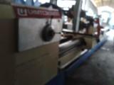 回收销售整厂设备