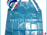 厂家供应一次性围裙防水 PVC塑料围裙 量大从优 品质保障