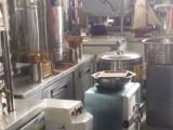 全市上门回收电器回收,饭店用品回收