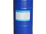 廣東廠家生產延遲胺催化劑C225聚氨酯催化劑助劑