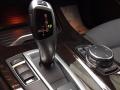 宝马 X3 2014款 xDrive20i X设计套装-诚以立行