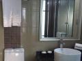 渭滨东高新高新四路左岸 1室1厅 34平米 中等装修