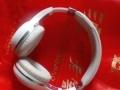 蓝牙耳机带数据线还可充电