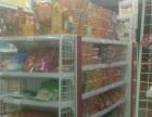云溪花园三期芙蓉兴盛超市转让