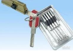 昌平区24小时开锁,换锁,修锁,汽车开锁,保险柜开锁,电子锁