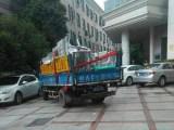 千禧大型搬家 公司搬迁 钢琴搬运 搬家专业拆装
