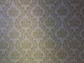 硅藻泥、硅藻乳 肌理壁膜 液体壁纸 厂家招商