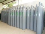 氬氣 三角鎮氬氣-中山永興標準氣體供應