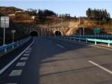 河北沧州专业安装销售护栏,道路隔离护栏,自行车电动车架