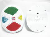 小老鼠录音盒玩具电子配件 录音器音乐发声盒可OEM