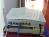 塔城裕民電信寬帶快速安裝服務