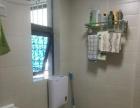 花果园雅苑附近精装两居室急租 带平台带麻将机 低楼层