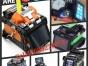 光纤熔接机销售维修