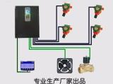 武汉氢气泄露探测仪报警装置供应-具备完善的资质证书