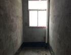 金凤凰二期 3室 149m2双学区房