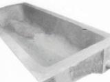 合金钢锭模来图定做/河铸重工钢锭模实力厂家