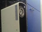 索尼EX145投影机
