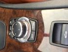宝马3系(进口)2011款 330i 3.0 手自一体 敞篷轿跑