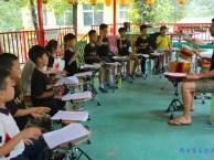西安蓝乐打击乐架子鼓 吉他 尤克里里 手碟 电子琴等乐器培训