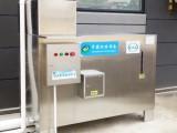 上海地區中器設備油水分離器PW-C-2送貨上門安裝服務
